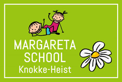 http://www.margaretaschool.be/