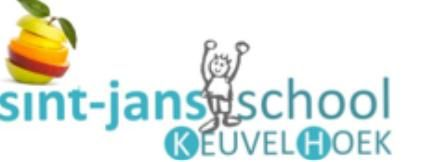 http://www.sint-jansschool.be/